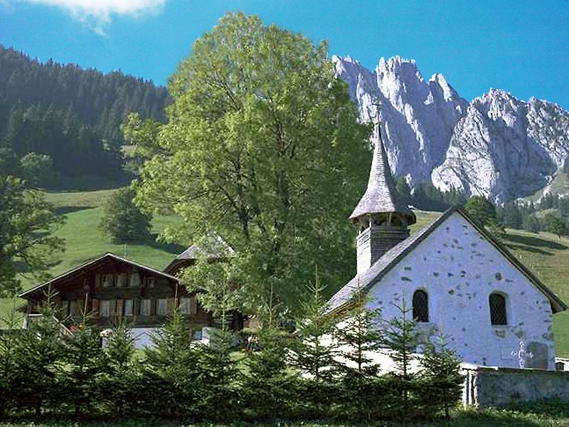 ablaendschen-church.jpg