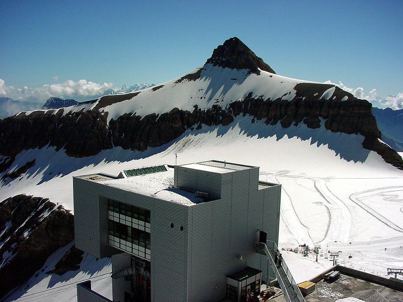glacier-restaurant-botta.jpg