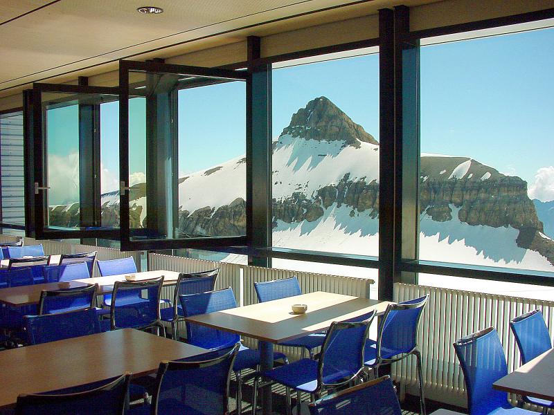 glacier-restaurant-inside.jpg