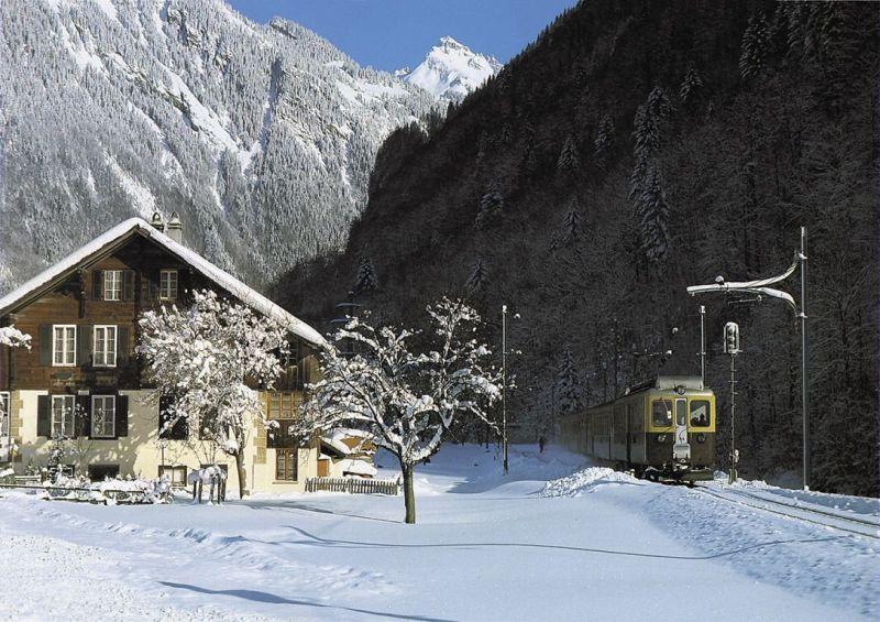 jungfrau-region-chalet.jpg