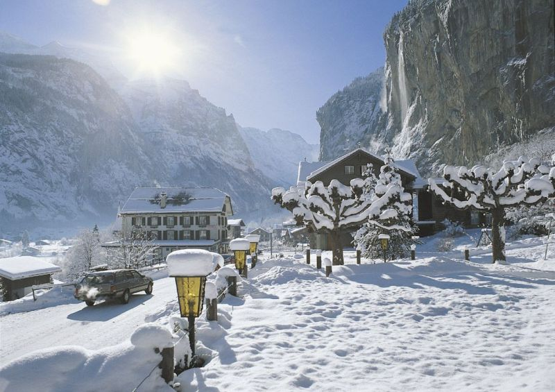 jungfrauregion-winter.jpg