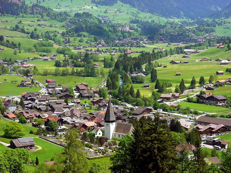 saanen-church-near-gstaad.jpg