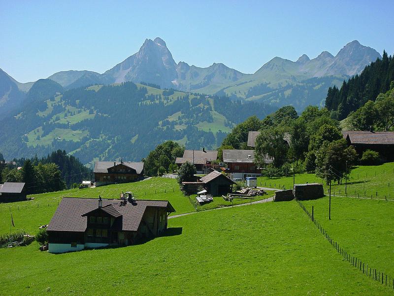 turbach-village.jpg